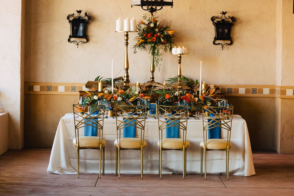 The Scottsdale Resort at McCormick Ranch, The Scottsdale Resort at McCormick Ranch wedding, Scottsdale wedding florist, wedding florist, Phoenix weddings, Phoenix wedding florist, Best Scottsdale wedding florist, fresh flowers, Wedding day flowers, Dei-Zinz Fresh Studio