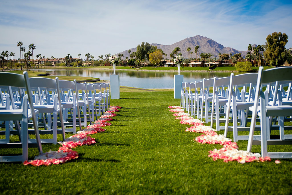 The Scottsdale Resort at McCormick Ranch, The Scottsdale Resort at McCormick Ranch wedding, Scottsdale weddings, Scottsdale wedding florist, Wedding florist, florist, fresh flowers, Scottsdale wedding florist, Scottsdale wedding planner, Phoenix weddings, Phoenix wedding florist, Dei-Zinz Fresh Studio