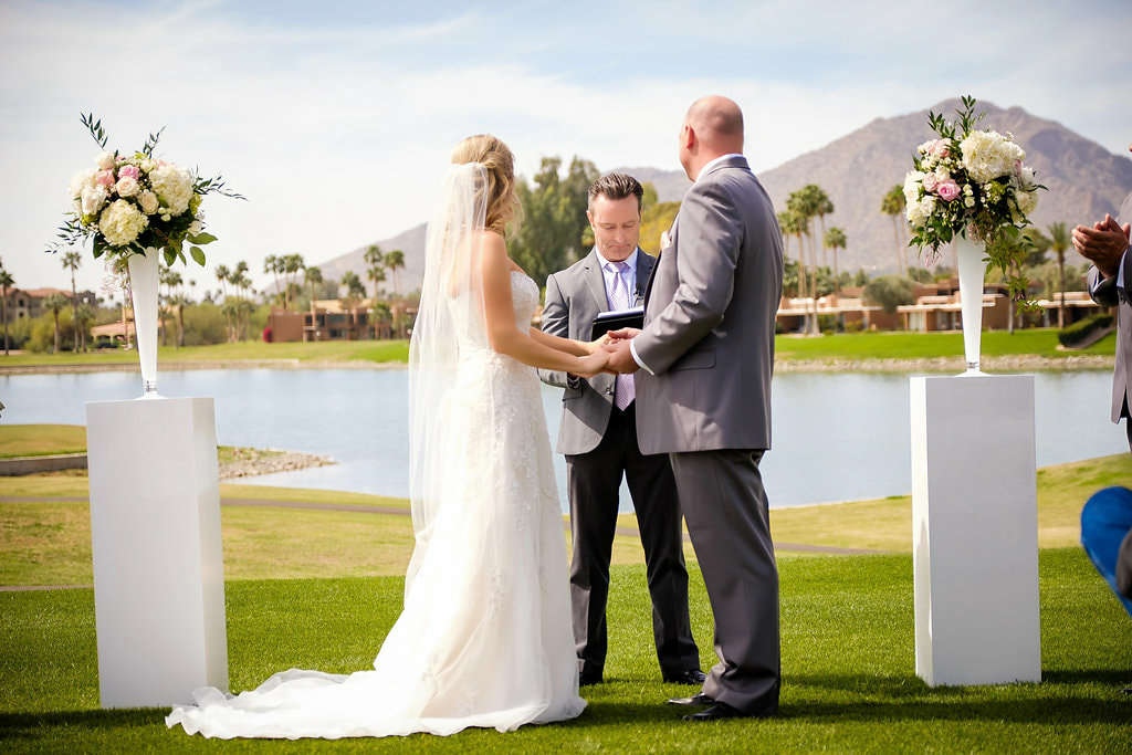 The Scottsdale Resort at McCormick Ranch,The Scottsdale Resort at McCormick Ranch weddings, Wedding photos, Dei-Zinz Fresh studio,